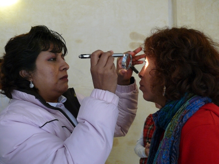curso iridologia 2