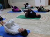 hatha yoga en iridologia 1