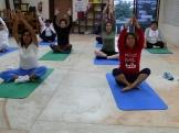 hatha yoga en iridologia 2