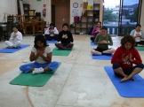 hatha yoga en iridologia 3