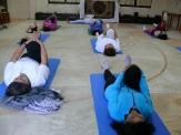 hatha yoga en iridologia 4