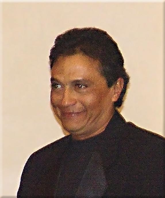 Emilio Cordero salary