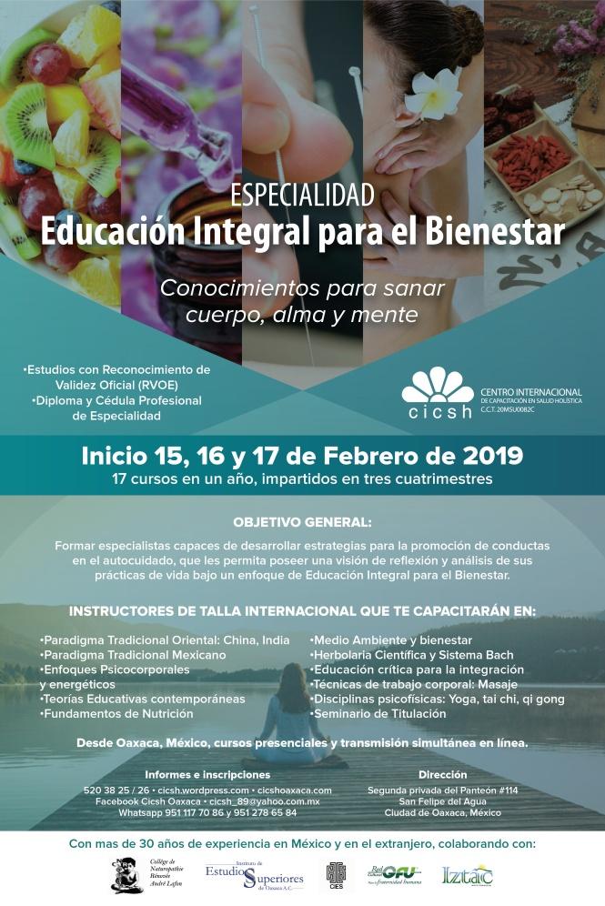cartel especialidad 2019 web
